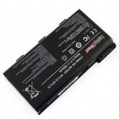 Baterie Laptop MSI CR620 9 celule