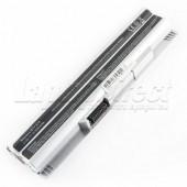 Baterie Laptop Medion Akoya P6512 argintie