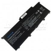Baterie Laptop Samsung NP900X3D