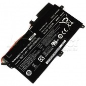 Baterie Laptop Samsung NP370R5E