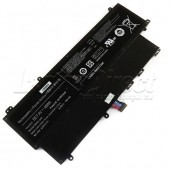 Baterie Laptop Samsung NP530U3B
