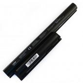 Baterie Laptop Sony Vaio VGP-BPS26
