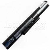 Baterie Laptop Sony Vaio VGP-BPS35A