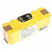 Baterie Aspirator Irobot Roomba 620 4500 mAh