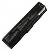 Baterie Laptop Toshiba Satellite PA3534U-1BRS