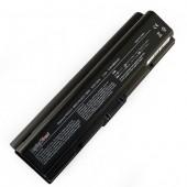 Baterie Laptop Toshiba Satellite PA3534U-1BRS 12 celule