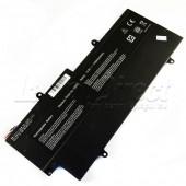 Baterie Laptop Toshiba Portege Z830