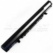 Baterie Laptop Toshiba Satellite U940
