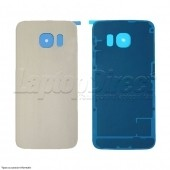 Capac baterie SAMSUNG Galaxy S3 Mini BLUE
