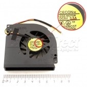 Cooler Laptop Fujitsu Siemens Esprimo Mobile V5545