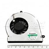 Cooler Laptop Acer Aspire 7750G