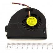 Cooler Laptop Asus X54C