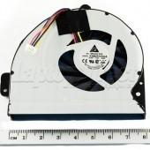 Cooler Laptop Asus K53S