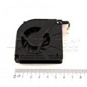 Cooler Laptop Dell Latitude D610