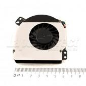 Cooler Laptop Dell Latitude E5510