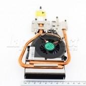 Cooler Laptop Fujitsu Siemens LifeBook AH530 cu Heatsink