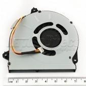 Cooler Laptop LENOVO IDEAPAD G50-70