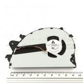 Cooler Laptop SONY VAIO SVS151A12M