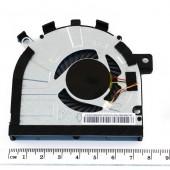 Cooler Laptop TOSHIBA Satellite M50-A