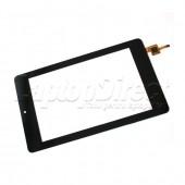 Touch Screen pentru ACER B1-730HD negru