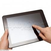 Display si touch screen iPad Air 2 iPad 6 alb