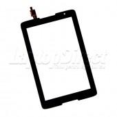 Touch Screen pentru Lenovo A5500/A8-50 8'' inch negru