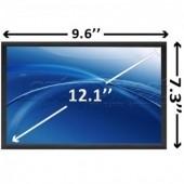 Display Laptop HSD121PHW1