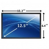 Display Laptop HP-Compaq ELITEBOOK 820 G1