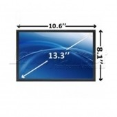 Display Laptop IBM-Lenovo IDEAPAD U310 SERIES 13.3 inch LCD FARA TOUCHSCREEN