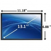 Display Laptop Sony Vaio PCG-31111M 1920x1080