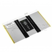 Baterie Tableta Apple iPad 3 3G