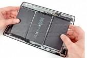Baterie Tableta HTC Flyer