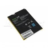 Baterie Tableta Lenovo IdeaPad A3000