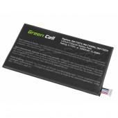 Baterie Tableta Samsung Galaxy Tab 4 8.0