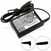 Incarcator Laptop Ultrabook Acer 19V 3.42A 65W original