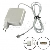 Incarcator Laptop Apple 20V 4.25A 85W original