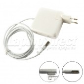 Incarcator Laptop Apple 16.5V 3.65A 60W mufa magsafe pin original