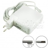 Incarcator Laptop Apple 16.5V 3.65A 60W mufa magsafe pin