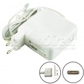 Incarcator Laptop Apple 16.5V 3.65A 60W mufa magsafe2 pin