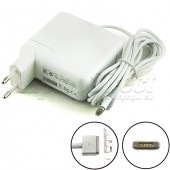 Incarcator Laptop Apple 20V 4.25A 85W