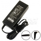 Incarcator Laptop Dell 19.5V 4.62A 90W mufa 4.0*1.7mm