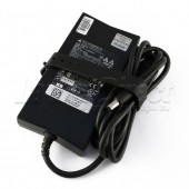 Incarcator Laptop Dell 19.5V 7.7A 150W original