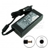 Incarcator Laptop Hp 18.5V 6.5A 120W original