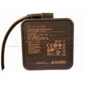 Incarcator Laptop HP 20V 3A 60W conector USB Type-C original Delta Electronics
