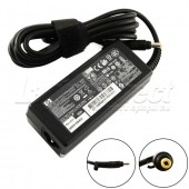 Incarcator Laptop Hp 18.5V 3.5A 65W original
