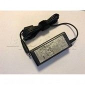 Incarcator Laptop Samsung 19V 3.16A 60W original Chicony