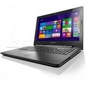 Laptop Lenovo G50-80 Core i5-5200U 2.20 Ghz 4GB DDR3 500 GB HDD 15.6 inch Webcam