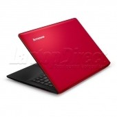 Laptop Lenovo U31-70 Intel Core i5-5200U 2.2GHz 4GB DDR3 128SSD 13.3 inch Full HD Bluetooth Webcam Windows 10
