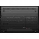 Laptop Lenovo G70-35 AMD Quad Core A6-6310 1.8 GHz 4GB Ram DDR3 1TB HDD 17.3 inch HD+ Bluetooth Webcam Windows 10