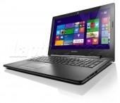 Laptop Lenovo G50-80 Intel Core i5-5200U 2.2GHz up 2.7GHz 4GB DDR3 1TB HDD 15.6 inch Windows 8.1